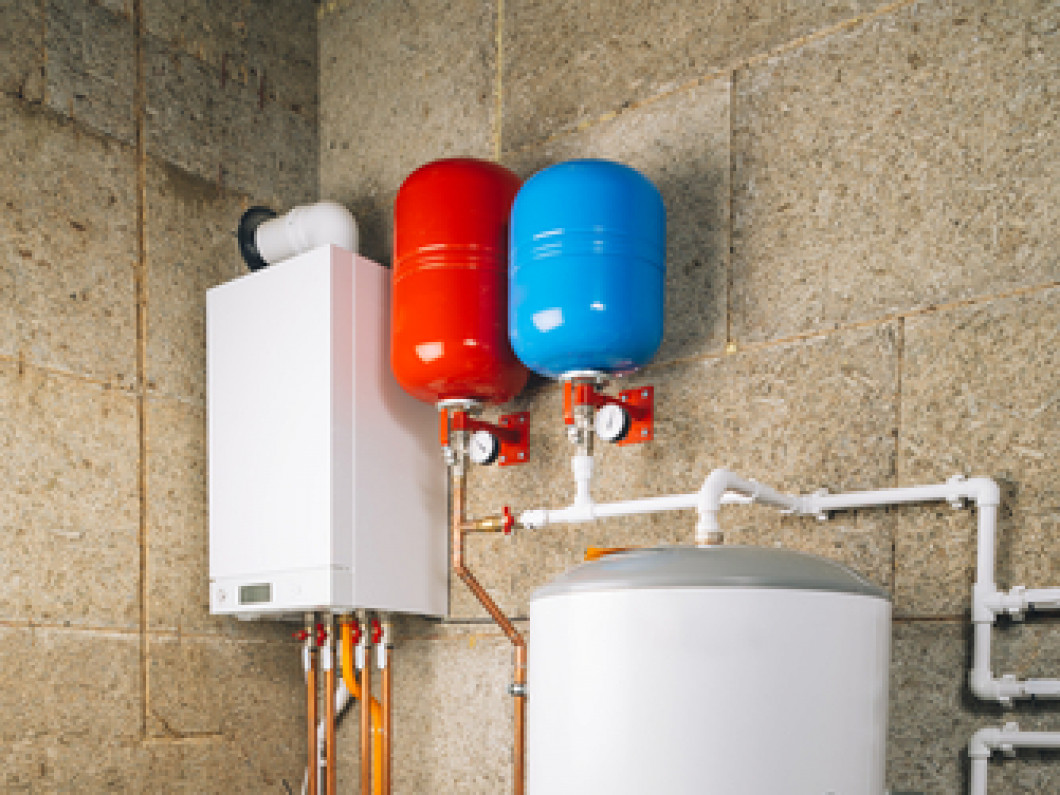 Water Heater Repairs in Sunnyvale, Sacramento, CA and the Entire Bay Area